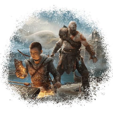 How to download God of War 4?